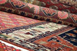 dándolo y primi - limpieza de alfombras, carpetas y tapizados